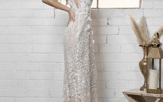 white april Wedding Dresses, WA6072, Gardenia Bridal