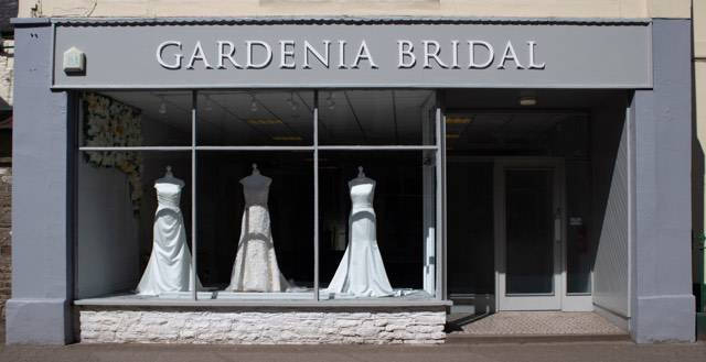 Gardenia Bridal usk south wales, Home, Gardenia Bridal